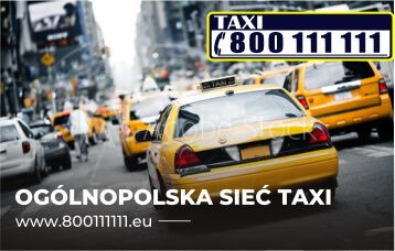 http://taxifixy.pl